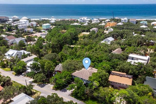 185 Dune Drive, Santa Rosa Beach, FL 32459 (MLS #880331) :: Berkshire Hathaway HomeServices Beach Properties of Florida