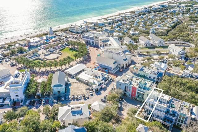 201 Ruskin Place, Santa Rosa Beach, FL 32459 (MLS #880467) :: John Martin Group