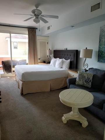 9200 Baytowne Wharf Boulevard #242, Miramar Beach, FL 32550 (MLS #880514) :: Keller Williams Realty Emerald Coast