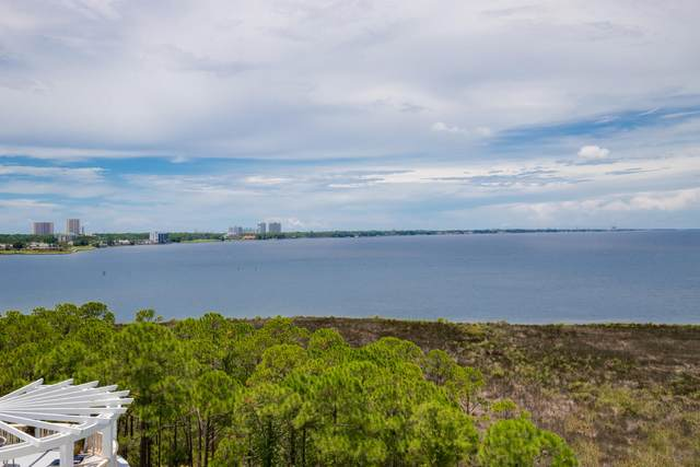 9800 Grand Sandestin Boulevard Unit 5801, Miramar Beach, FL 32550 (MLS #880552) :: Keller Williams Realty Emerald Coast