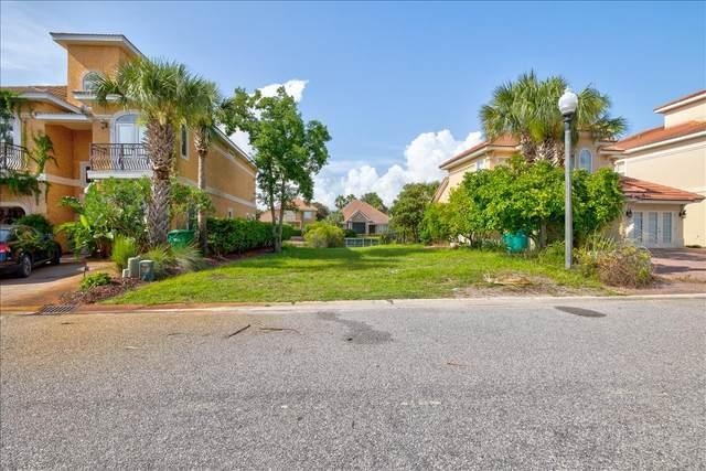 270 Calusa Boulevard, Destin, FL 32541 (MLS #880651) :: John Martin Group