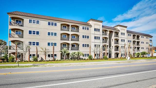 732 Scenic Gulf Drive Unit A302, Miramar Beach, FL 32550 (MLS #880659) :: Scenic Sotheby's International Realty