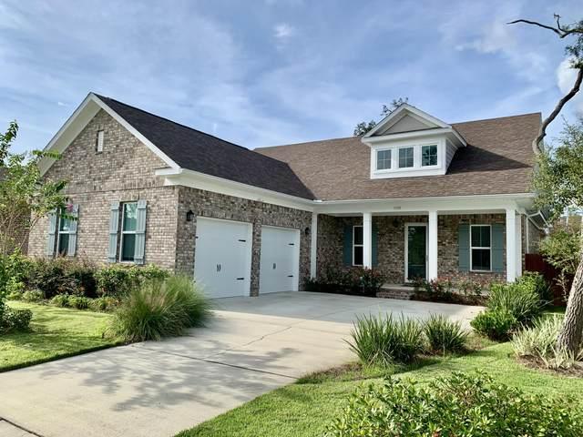 1335 Verbena Place, Niceville, FL 32578 (MLS #880660) :: The Chris Carter Team