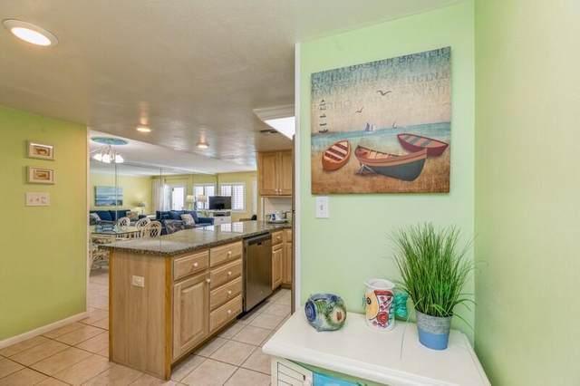 510 Gulf Shore Drive Unit 208, Destin, FL 32541 (MLS #880662) :: Scenic Sotheby's International Realty