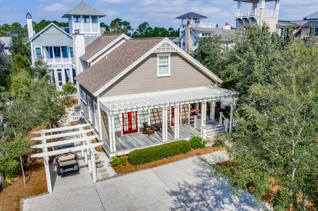 10 S Founders Lane, Inlet Beach, FL 32461 (MLS #880675) :: Rosemary Beach Realty