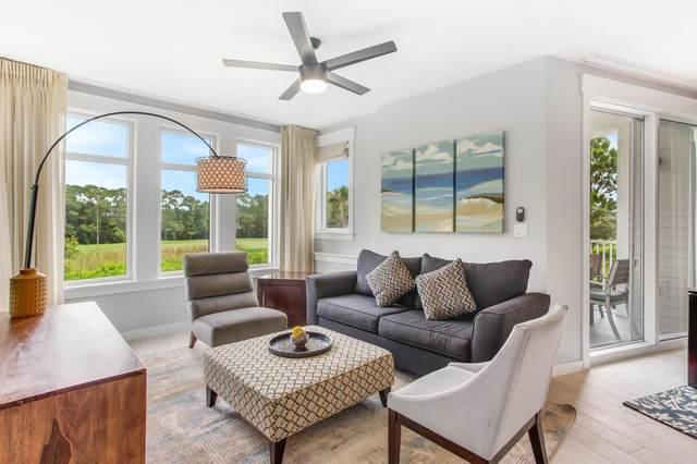 9800 Grand Sandestin Boulevard 5110/5112, Miramar Beach, FL 32550 (MLS #880754) :: Keller Williams Realty Emerald Coast