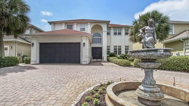 310 Tequesta Drive, Destin, FL 32541 (MLS #880793) :: Briar Patch Realty