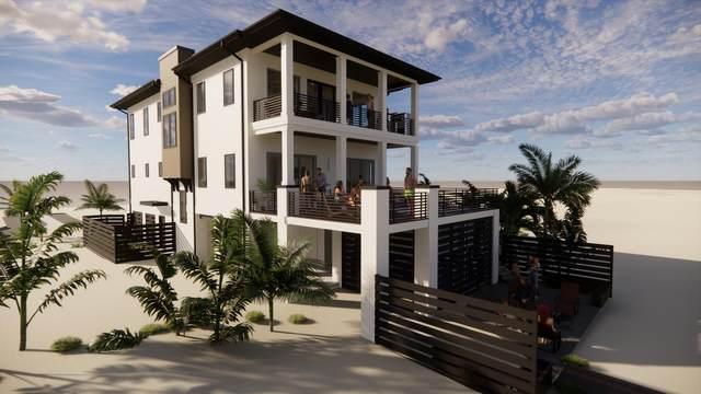 14007 Perdido Key Drive, Pensacola, FL 32507 (MLS #880803) :: Scenic Sotheby's International Realty