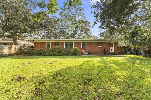328 Plymouth Avenue, Fort Walton Beach, FL 32547 (MLS #880884) :: The Premier Property Group