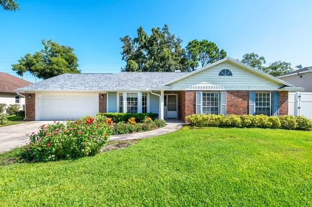 603 Glen Grove Lane, See Remarks, FL  (MLS #881244) :: Scenic Sotheby's International Realty