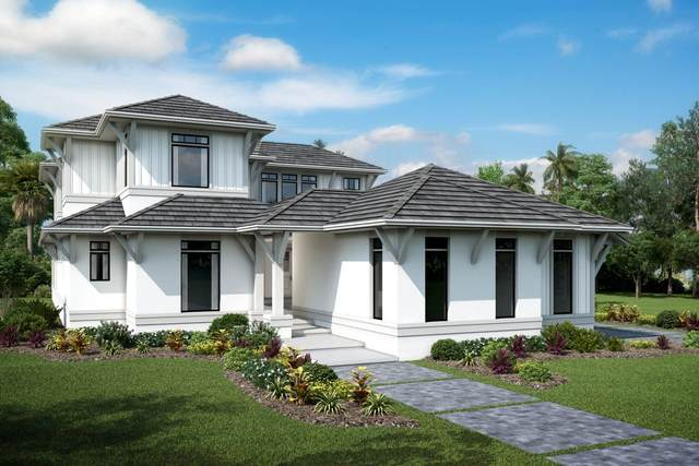 4653 Westwinds Way, Destin, FL 32541 (MLS #881348) :: The Premier Property Group