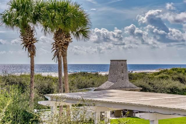 100 S Bridge Lane C112, Watersound, FL 32461 (MLS #881384) :: Rosemary Beach Realty