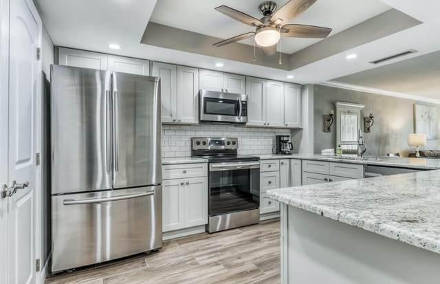 900 Gulf Shore Drive Unit 3075, Destin, FL 32541 (MLS #881424) :: Counts Real Estate Group