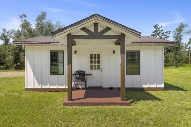 12711 NW Laramore Road, See Remarks, FL  (MLS #881502) :: Scenic Sotheby's International Realty