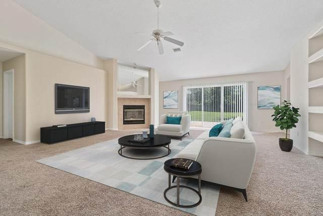 6735 Admiral Street, Navarre, FL 32566 (MLS #881563) :: Beachside Luxury Realty