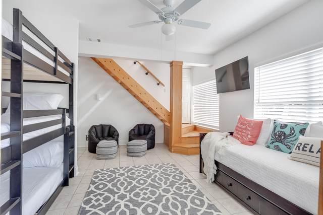 46 Brown Street, Santa Rosa Beach, FL 32459 (MLS #881572) :: Scenic Sotheby's International Realty