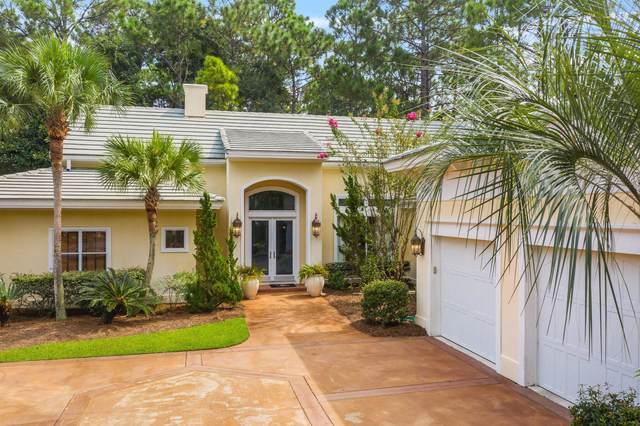 2928 Pine Valley Drive, Miramar Beach, FL 32550 (MLS #881589) :: Vacasa Real Estate