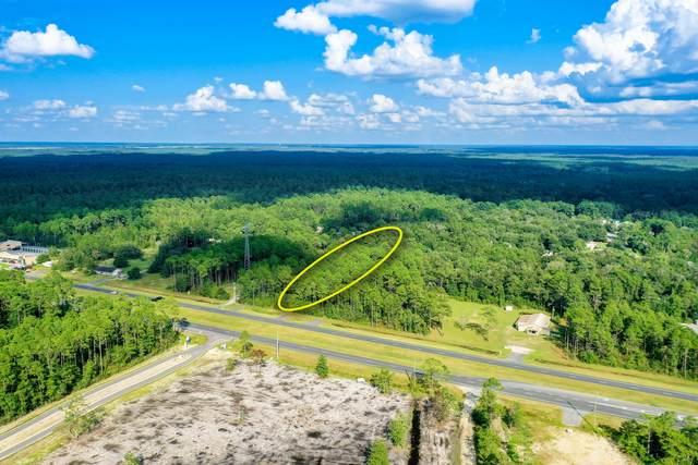 16913 Us Highway 331 S, Freeport, FL 32439 (MLS #881821) :: Coastal Luxury