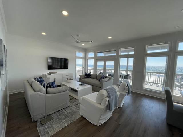5583 W County Highway 30A, Santa Rosa Beach, FL 32459 (MLS #881831) :: Scenic Sotheby's International Realty