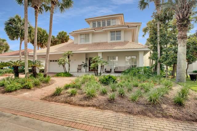 4646 Destiny Way, Destin, FL 32541 (MLS #881835) :: Counts Real Estate Group