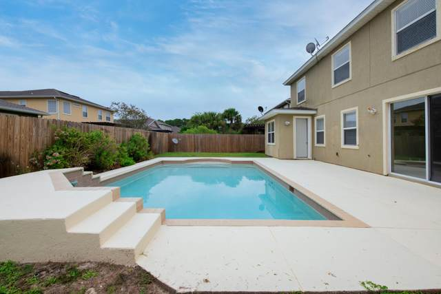 889 Solimar Way, Mary Esther, FL 32569 (MLS #881843) :: Counts Real Estate Group