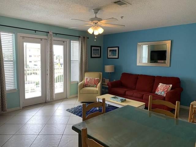 3291 Scenic Hwy 98 E 206, Destin, FL 32541 (MLS #881900) :: Counts Real Estate Group
