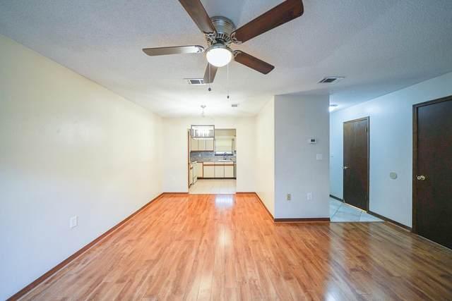 941 Ashley Lane C, Fort Walton Beach, FL 32547 (MLS #882007) :: Better Homes & Gardens Real Estate Emerald Coast