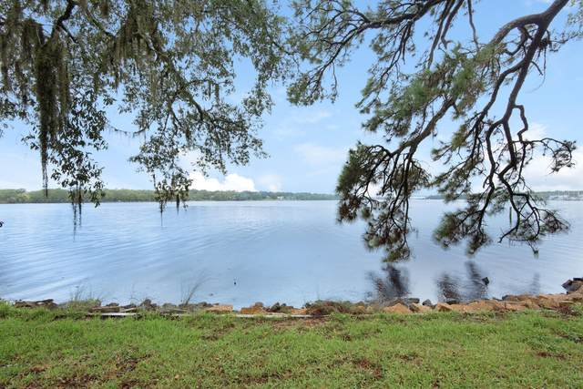 1017 Christy Drive, Niceville, FL 32578 (MLS #882127) :: 30A Escapes Realty