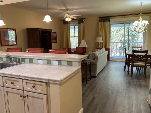 9500 Grand Sandestin Boulevard Unit 2203, Miramar Beach, FL 32550 (MLS #882169) :: Berkshire Hathaway HomeServices Beach Properties of Florida