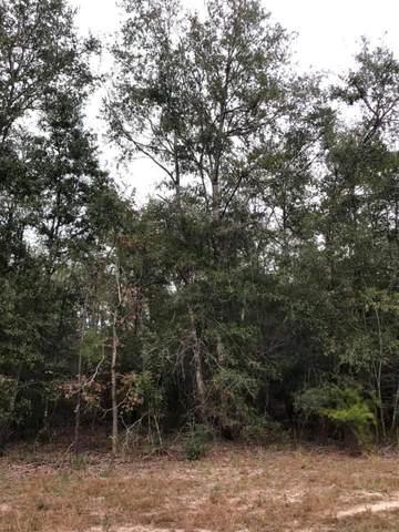 0000 Mossey Bend Road, Ponce De Leon, FL 32455 (MLS #882240) :: 30A Escapes Realty