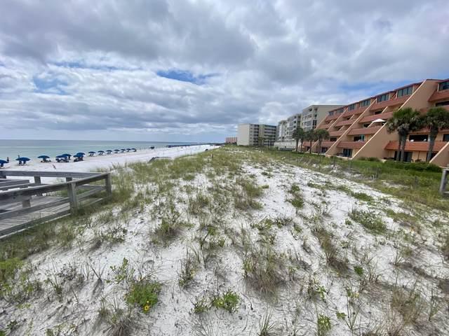 520 Gulf Shore Drive #102, Destin, FL 32541 (MLS #882322) :: Back Stage Realty