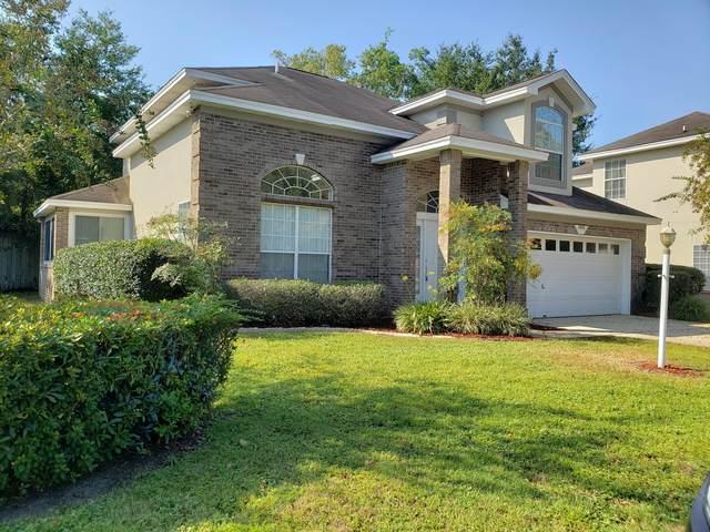 1966 Procteridge Court, Fort Walton Beach, FL 32547 (MLS #882325) :: Counts Real Estate on 30A