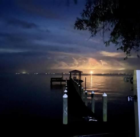 431 Pisces Drive, Santa Rosa Beach, FL 32459 (MLS #882332) :: Classic Luxury Real Estate, LLC