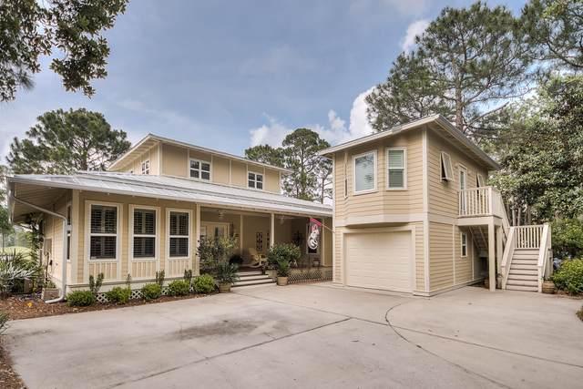 1115 Prestwick Place, Miramar Beach, FL 32550 (MLS #882399) :: Classic Luxury Real Estate, LLC