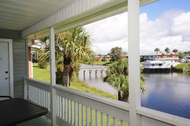 4000 Gulf Terrace Drive Unit 254, Destin, FL 32541 (MLS #882476) :: John Martin Group