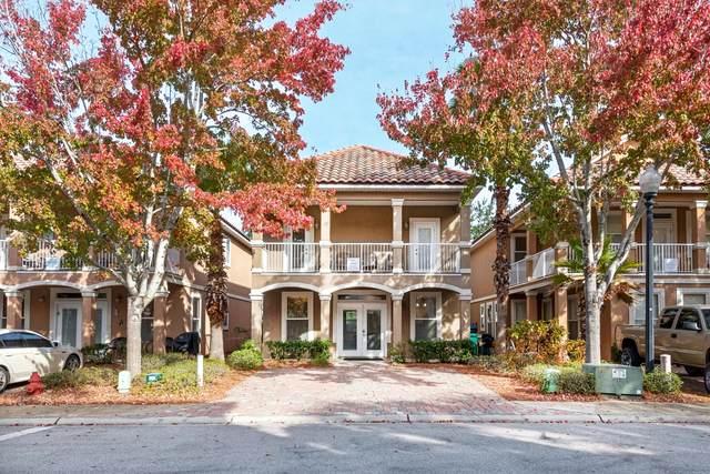 251 Kono Way, Destin, FL 32541 (MLS #882502) :: Counts Real Estate on 30A