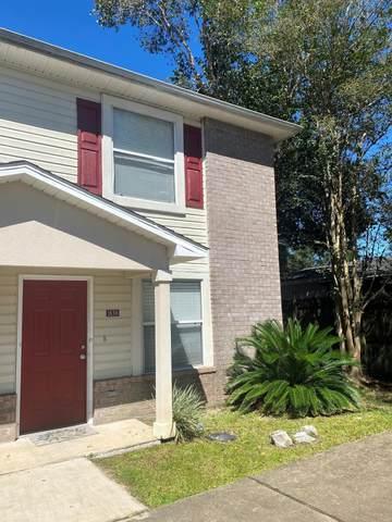 1838 Shay-Lin Court, Niceville, FL 32578 (MLS #882517) :: Rosemary Beach Realty
