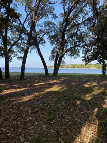 4149 Belcourt Drive, Destin, FL 32541 (MLS #882520) :: John Martin Group