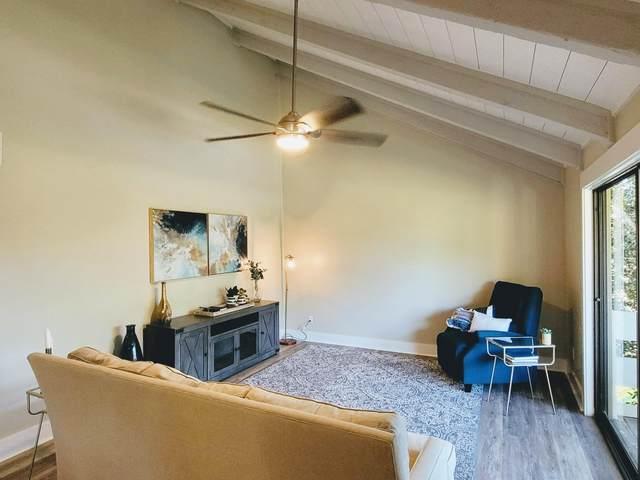 139 Sunset Bay Unit 22C, Miramar Beach, FL 32550 (MLS #882532) :: Anchor Realty Florida