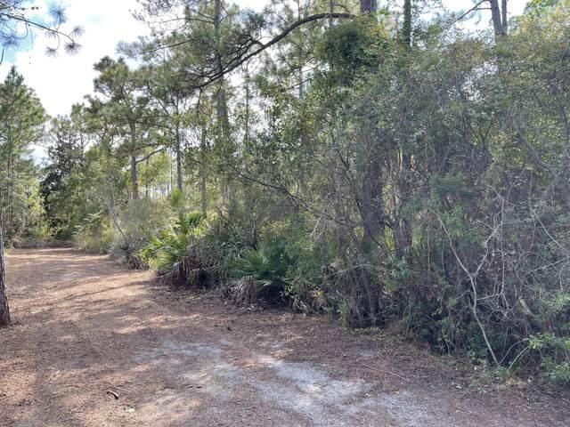 5 Mario Road, Santa Rosa Beach, FL 32459 (MLS #882537) :: 30a Beach Homes For Sale