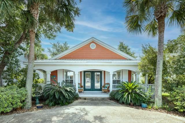 80 Ventana Boulevard, Santa Rosa Beach, FL 32459 (MLS #882546) :: Rosemary Beach Realty