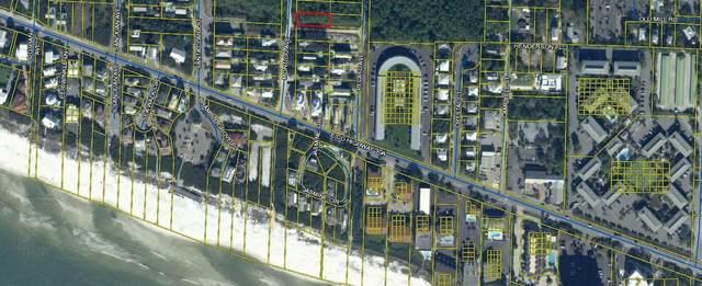 Lot 13 Montigo Ave, Santa Rosa Beach, FL 32459 (MLS #882547) :: The Premier Property Group