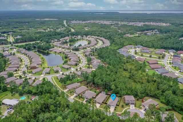 83 Twain Trail, Freeport, FL 32439 (MLS #882550) :: Scenic Sotheby's International Realty