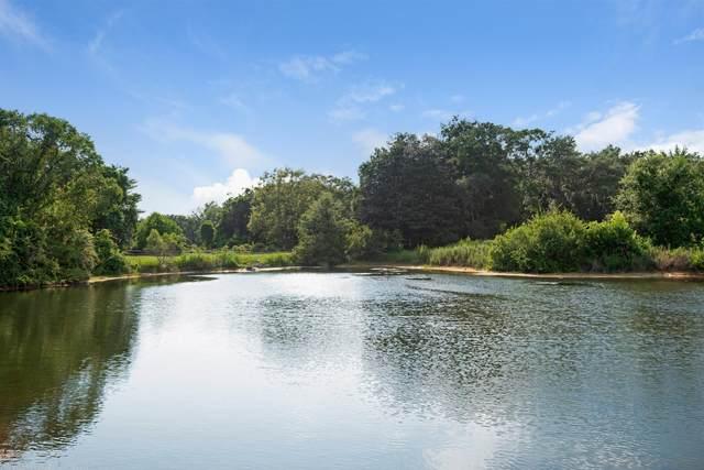 401 Westlake Court #401, Niceville, FL 32578 (MLS #882552) :: Rosemary Beach Realty