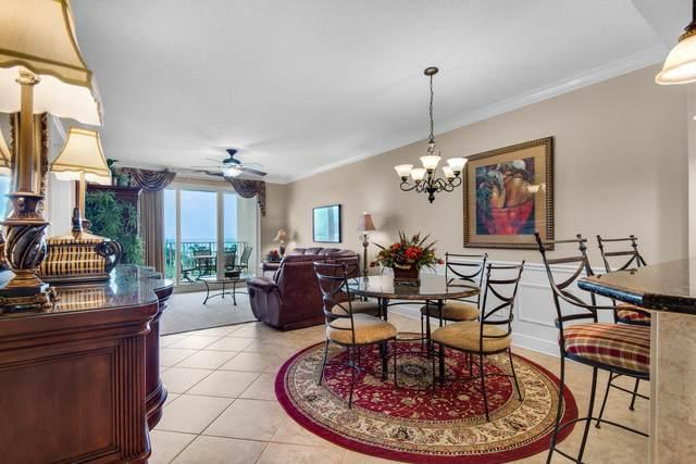 112 Seascape Drive Drive #403, Miramar Beach, FL 32550 (MLS #882575) :: Corcoran Reverie