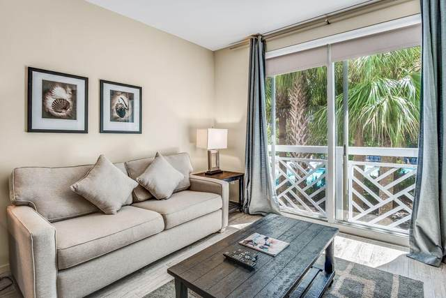 9700 Grand Sandestin Boulevard Unit 4211, Miramar Beach, FL 32550 (MLS #882581) :: Rosemary Beach Realty