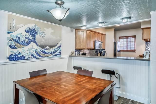 7431 Beach Drive, Panama City Beach, FL 32408 (MLS #882646) :: Scenic Sotheby's International Realty