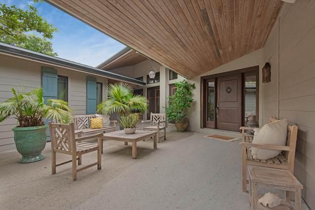 9 Bayshore Drive, Shalimar, FL 32579 (MLS #882649) :: Scenic Sotheby's International Realty