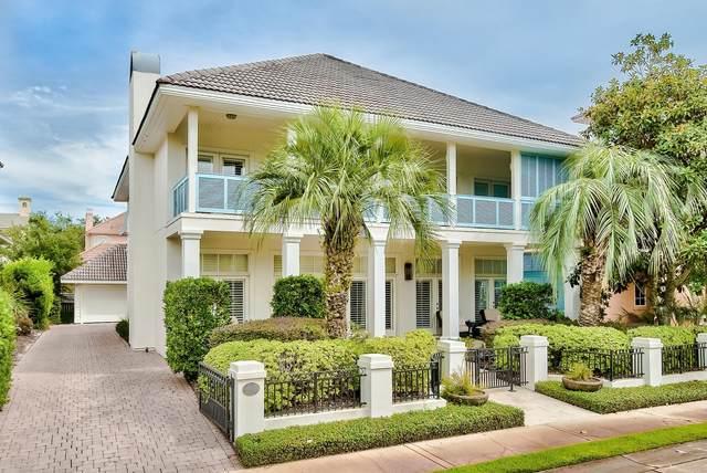 165 Rue Martine, Miramar Beach, FL 32550 (MLS #882722) :: Blue Swell Realty