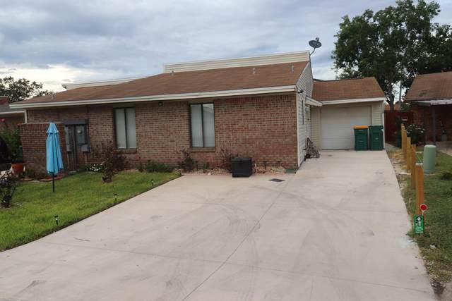 194 Bent Arrow Drive, Destin, FL 32541 (MLS #882833) :: Counts Real Estate on 30A